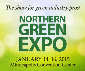 Plowz-Northern-Green-Expo
