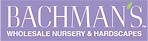 Bach-Wholesale-Nursery-box