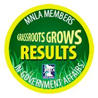 Grassroots-Sticker_clean