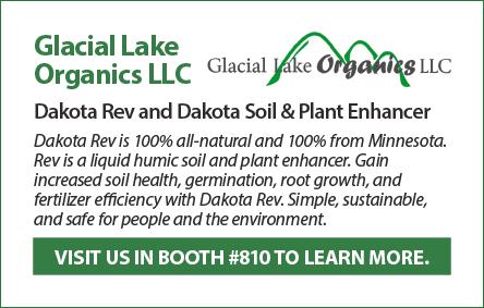 Table-Sign-Glacial-Lake-Organics-LLC