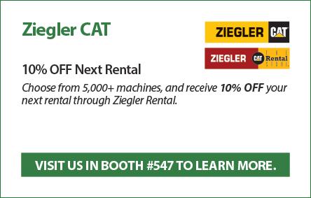 Table-Sign-Ziegler-CAT